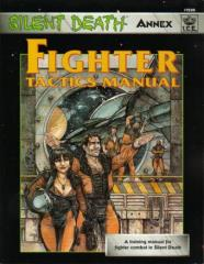 Fighter Tactics Manual