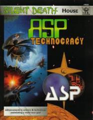 ASP Technocracy