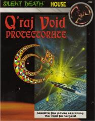 Q'rai Void Protectorate