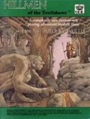 Hillmen of the Trollshaws