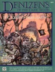 Denizens of the Dark Wood