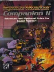 Companion II