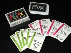 Fluxx 2.0