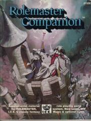 Companion I
