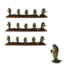 Infantry Squad (2nd Printing)