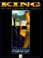 King of the Concrete Jungle