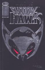 Shadowhawk 2-Pack