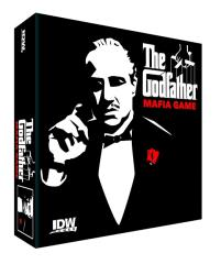 Godfather, The - An Offer You Can't Refuse