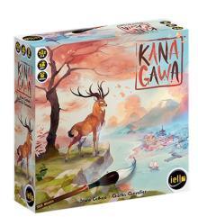 Kana Gawa
