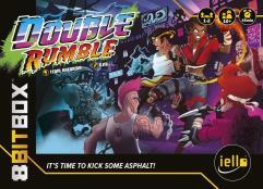 8-Bit Box - Double Rumble