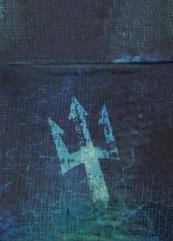 Shadows over Normandie - Deep Ones Card Deck