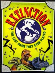 Extinction - The Last Game They Ever Played