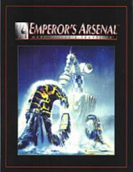 Emperor's Arsenal