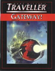 Gateway!