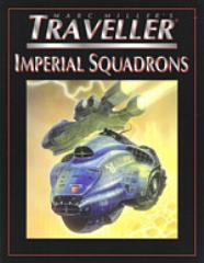 Imperial Squadrons