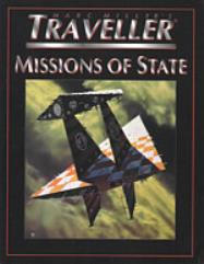 Missions of State