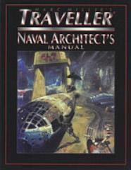 Naval Architect's Manual