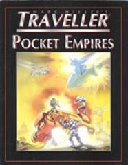 Pocket Empires