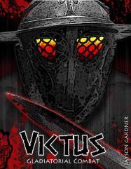 Victus - Gladiatorial Combat