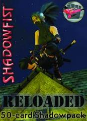 Reloaded Shadowpack