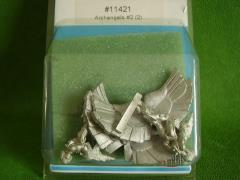 Archangels #2