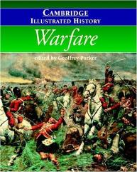Illustrated History of Warfare - The Triumph of the West