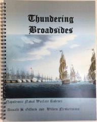 Thundering Broadsides