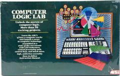 Computer Logic Lab
