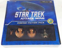 Ferengi (Independent) Faction Pack
