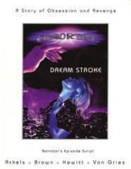 Dream Stroke