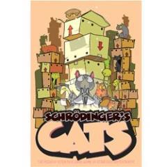 Schrodinger's Cats