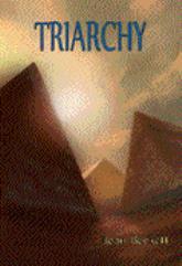 Triarchy