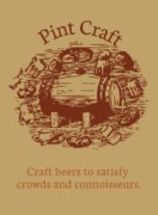 PintCraft