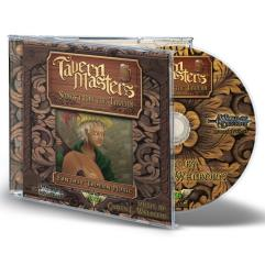 Tavern Masters - Songs from the Tavern