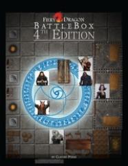 Battlebox 4e