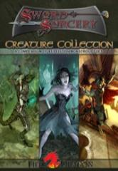 Creature Collection (4e)