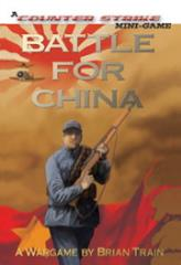 Battle for China (Deluxe Edition)