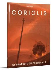 Coriolis Scenario Compendium 1
