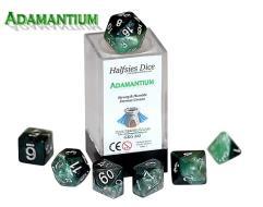 Poly Set Adamantium (7)