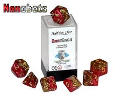 Poly Set Nanobots (7)