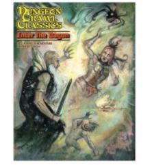 Enter the Dagon