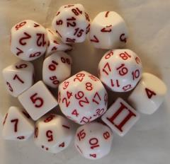 Weird Dice - Hugh's (14)