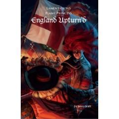 England Upturn'd