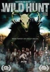 Wild Hunt, The