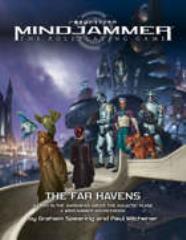 The Far Havens