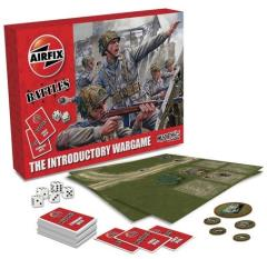 Airfix Battles - The Introductory Wargame