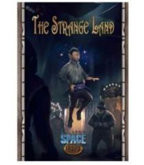 Strange Land, The