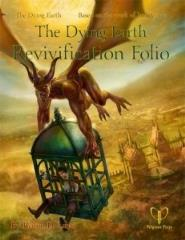 Dying Earth Revivification Folio, The