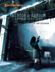 Albion's Ransom - Little Girl Lost
