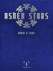 Ashen Stars (Limited Edition)